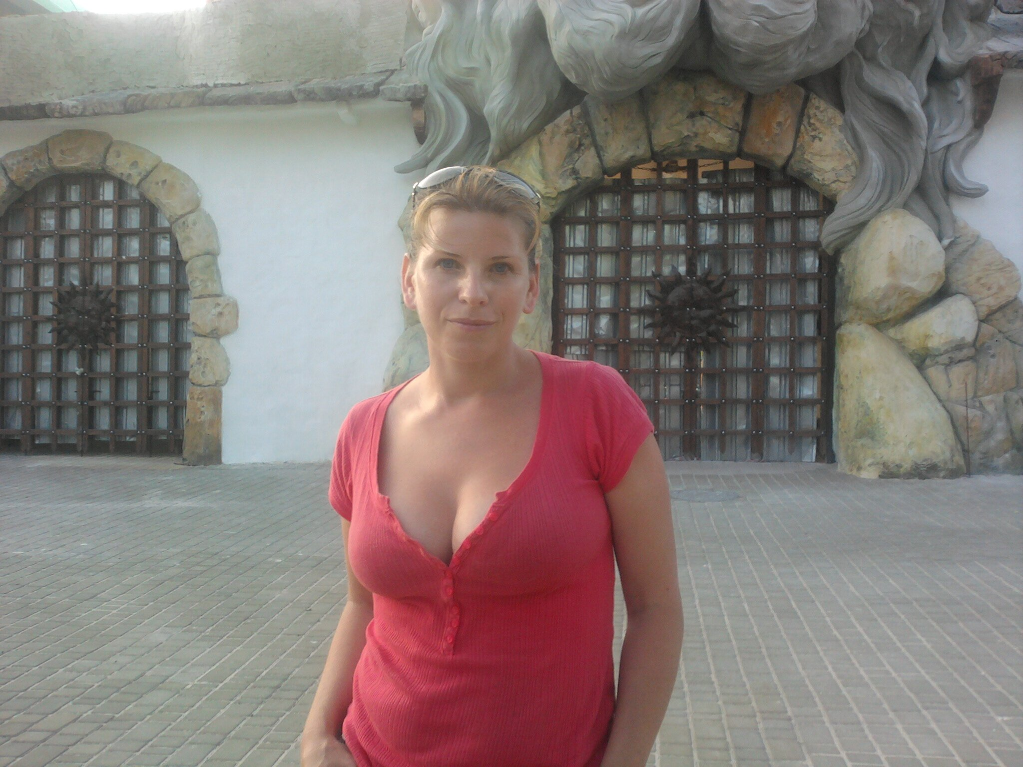http://3karapuzika.ru/