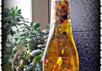 уникальное масло для роста волос в домашних условиях