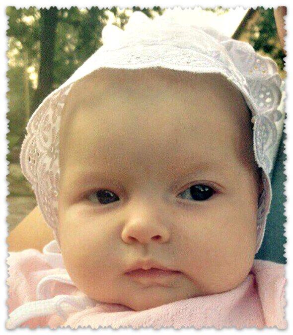 развитие ребенка в 3 месяцаа