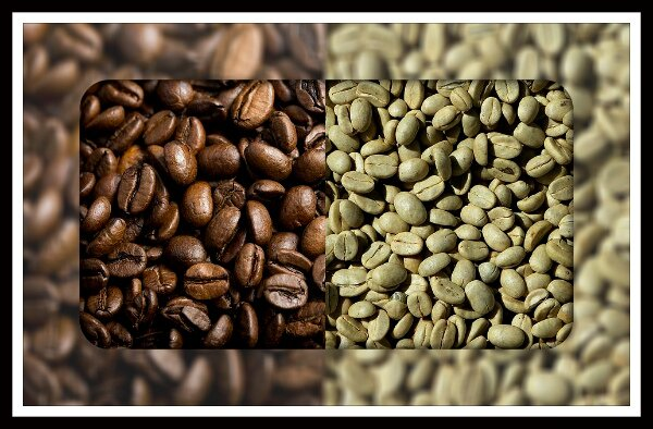 можно ли при кормлении грудью употреблять зеленый кофе