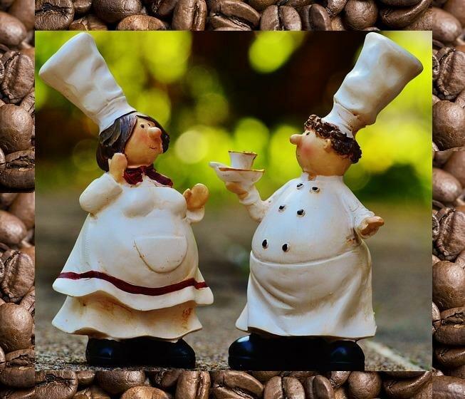 кофе при кормлени грудью