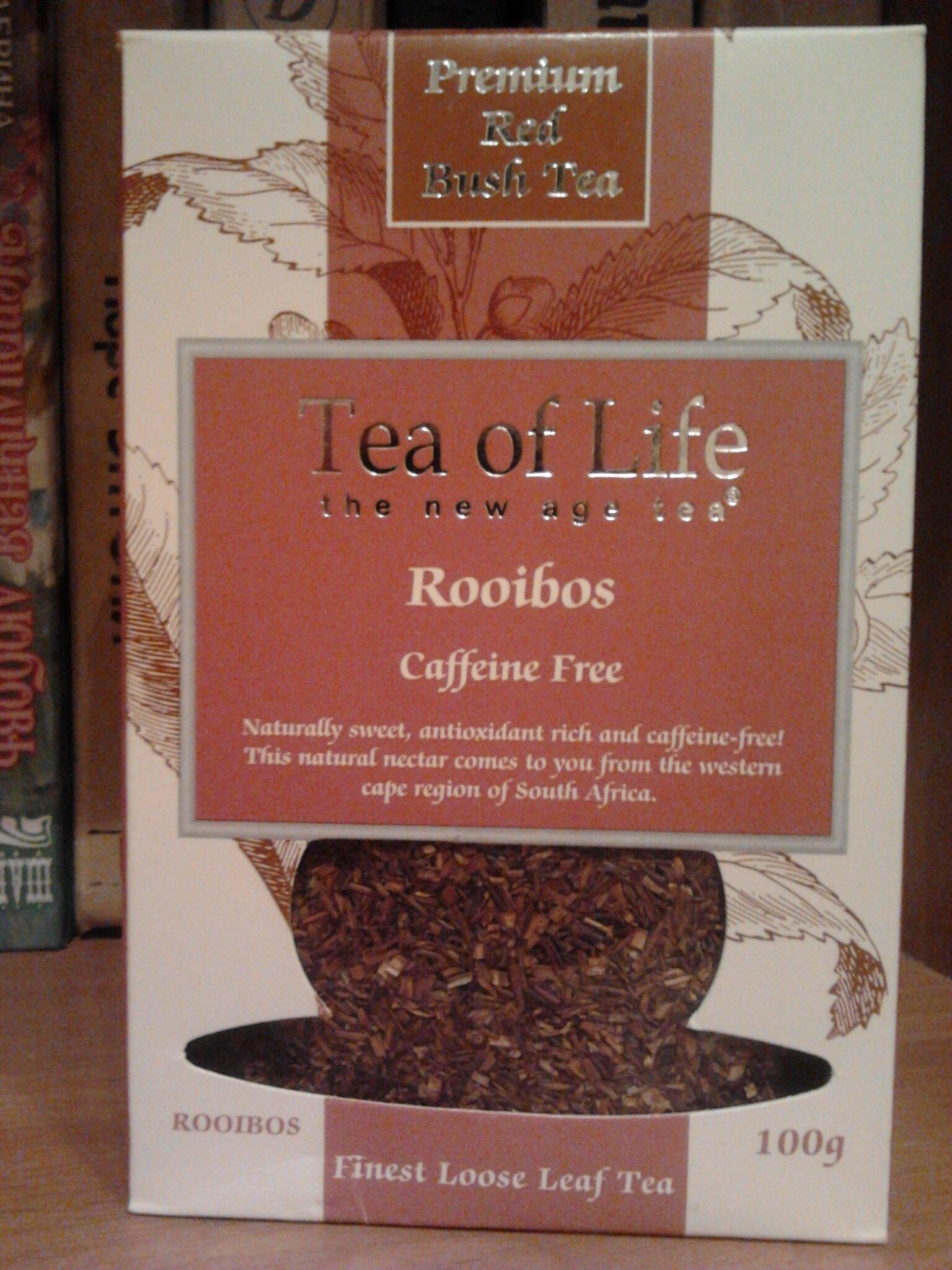 Польза чая Ройбуш для кормящих мам.