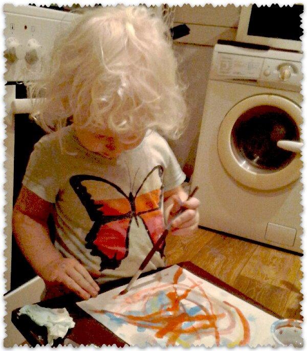 игрушки , которыми любят играть дети 2 лет